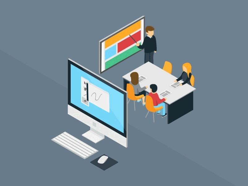 Pursuit Marketing, Not Just Account Based Marketing (ABM)