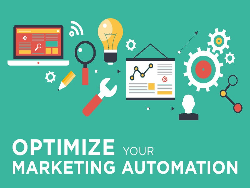 Marketing Automation Stats That Matter