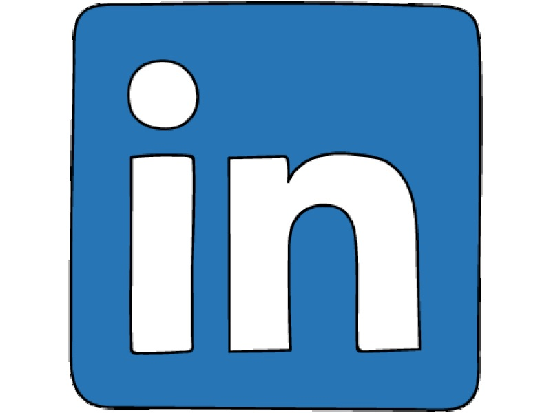 Shrink Your LinkedIn Network to Strengthen It