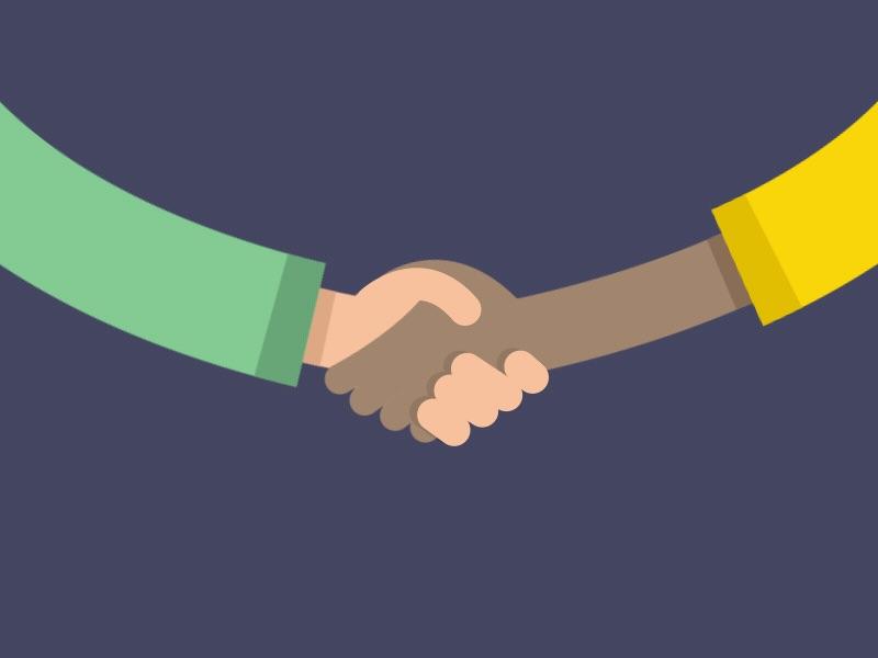Deals Won Is Not The Best B2B Marketing Metric