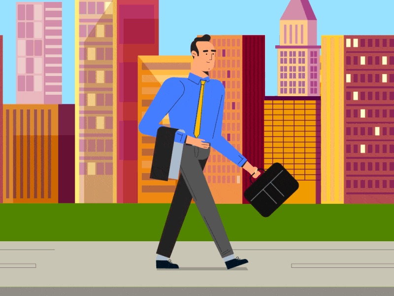 Challenges Of Front-line Sales Managers