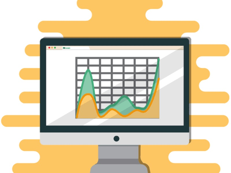 Improving B2B Sales Organization Performance 1% At A Time