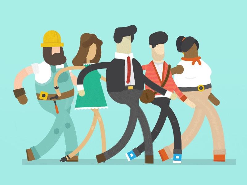 B2B Onboarding Tips:  Shorten the Hire-Line to Revenue