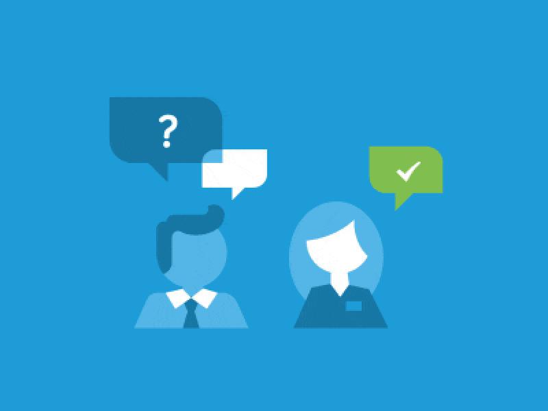 B2B Sales Enablement: Marketing Driven Approach