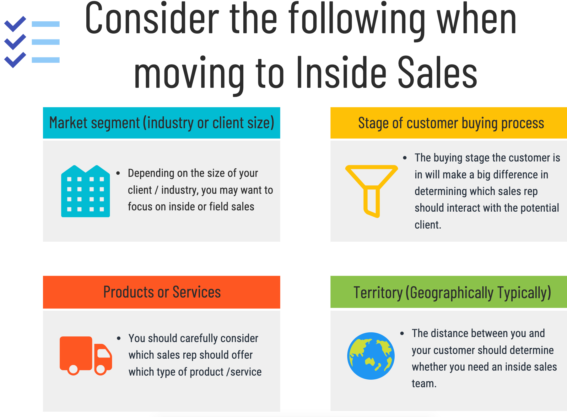 B2B Crisis Tips for Inside Sales2