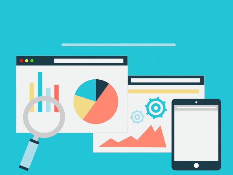 B2B Marketing Tips: Deciphering B2B Marketing ROI