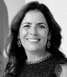 Isabel Chattas